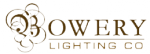 Click to Open Bowery Lighting Co Store