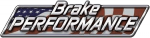 Click to Open Brake Performance Store