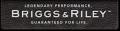 Click to Open Briggs & Riley Store