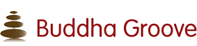 Click to Open Buddha Groove Store