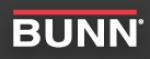 Click to Open BUNNatHome.com Store
