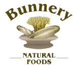 Click to Open Bunnery Natural Foods Store