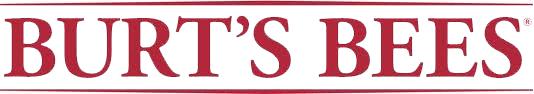 Click to Open Burt's Bees Store