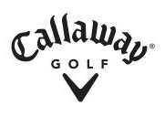 Click to Open Callaway Golf Preowned Store