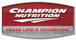 Click to Open Champion Nutrition Store