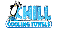 Click to Open Chill Towels Store