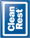 Click to Open CleanRest Store