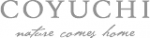 Click to Open COYUCHI Store