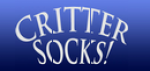 Click to Open Critter Socks Store