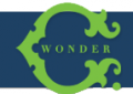 Click to Open C Wonder Store