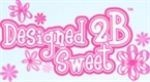 Click to Open Designed 2B Sweet Store