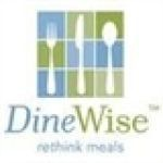 Click to Open DineWise Store