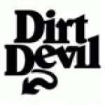 Click to Open Dirt Devil Store