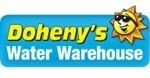 Click to Open Doheny's Water Warehouse Store