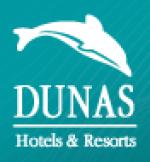 Abra Dunas Hotels tienda