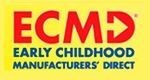 Click to Open ECMD- Early Childhood Manufacturers Direct Store