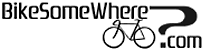 Click to Open BikeSomeWhere Store