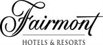 Click to Open Fairmont Hotels Store