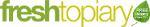 Click to Open FreshTopiary Store