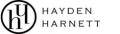 Click to Open Hayden Harnett Store