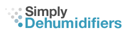 Click to Open SimplyDehumidifiers.com Store