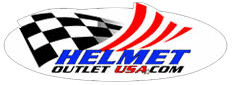 Click to Open Helmet Outlet USA Store