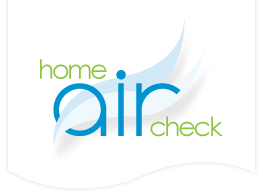 Click to Open Home Air Check Store