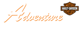 Click to Open Adventure Harley-Davidson Store