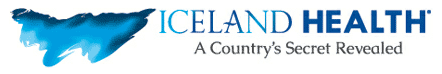 Click to Open Iceland Health Store