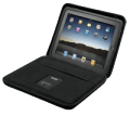 IHomeaudio: 50% Off IPad Speaker Case