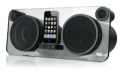 IHomeaudio: $100 Off IHome Studio Series