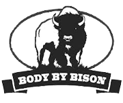 Click to Open Body By Bison Store