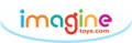 Click to Open Imagine Toys Store