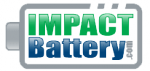 Click to Open Impact Battery Store