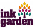 Click to Open Ink Garden Store