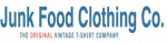 Click to Open Junk Food Clothing Store