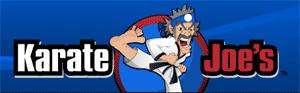 Karate Joe's Coupon Codes