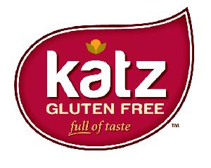 Click to Open Katz Gluten Free Store