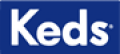 Click to Open Keds Store