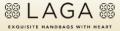 Click to Open Laga Handbags Store