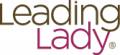 Click to Open Leading Lady Store