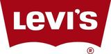 Click to Open Levi's Store