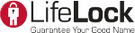 LifeLock Promo codes
