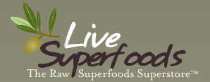 Click to Open Live Superfoods Store