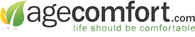 Click to Open AgeComfort Store