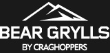 Click to Open Bear Grylls Store