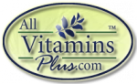 Click to Open All Vitamins Plus Store