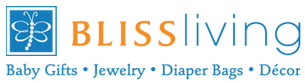 Click to Open BlissLiving Store