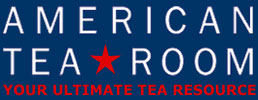 Click to Open American Tea Room Store