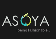 Click to Open Asoya Store